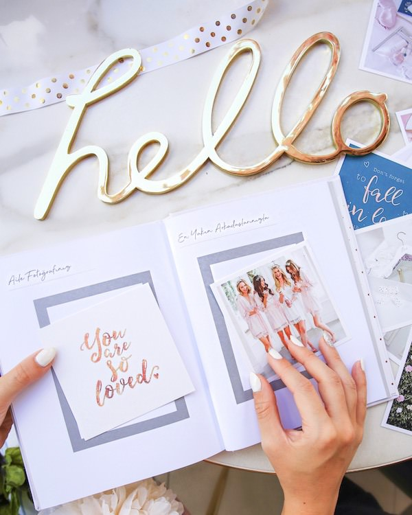All About Bride - Wedding Planner