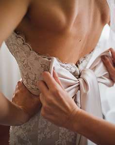 düğün planlayıcı